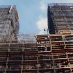 Ayudas para rehabilitación de edificios a nivel estatal