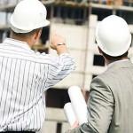 Dirección de obra: control y mediciones