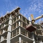 Control de calidad en edificación y certificación energética: conceptos básicos
