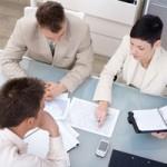 Garantías que deben ofrecer los contratistas