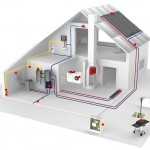 Mejora de las instalaciones existentes I
