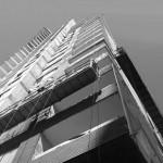 La envolvente del edificio (II): Incertidumbres a la hora de rehabilitar