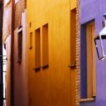 La importancia de la envolvente del edificio (I)