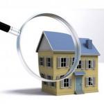 La envolvente del edificio (IV): Caracterizando cerramientos existentes