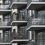 La importancia de la envolvente del edificio (III): Incertidumbres a la hora de rehabilitar