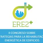 Ekoteknia Group participará en el Congreso ERE2+