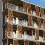 La importancia de la envolvente del edificio (V): El Código Técnico de 2006