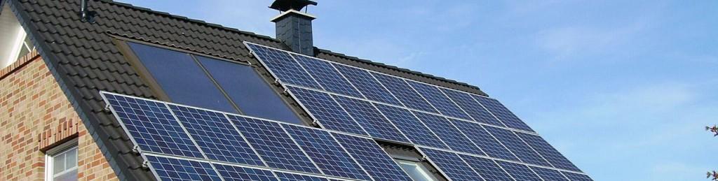 SolarPanels_Pujanak
