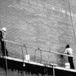 ¿Cómo podemos verificar la mejora de nuestra actuación en la envolvente de un edificio?