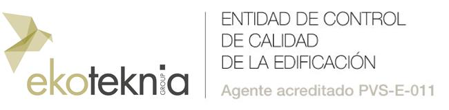 logo-ekoteknia-ECCE