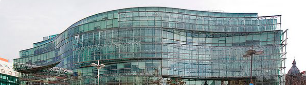 Sede-Gobierno-vasco
