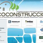 Artículo de Ekoteknia en la revista Ecoconstrucción
