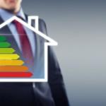 Control externo, vital para garantizar la eficiencia energética de los inmuebles