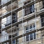 10 cuestiones que debes tener en cuenta al rehabilitar la fachada