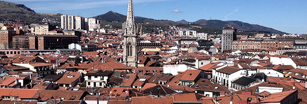 Surbisa ayudas rehabilitación Bilbao
