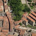 Bilbao: Subvenciones de Surbisa a la rehabilitación