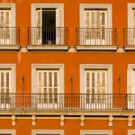 Los 10 errores más habituales al rehabilitar nuestro edificio