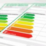 La letra E: mayoritaria en los certificados energéticos