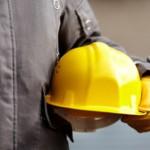 7 claves a la hora de elegir la constructora que rehabilitará nuestro edificio