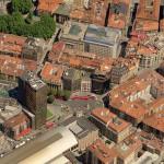ITE Bilbao: aprobado nuevo calendario para la presentación de la Inspección Técnica del Edificio