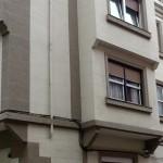 pre-ITE (+ ITE): una impresión rápida del estado de tu edificio