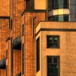 Rehabilitación de la vivienda habitual en seis claves