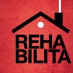 Rehabilitar tu edificio, en 10 pasos