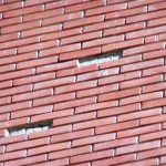 Desprendimientos y reparación de acabados de fachada (Parte I)