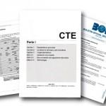Normativa en rehabilitación de edificios: criterios de aplicación