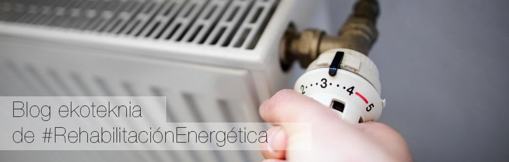 ekoteknia-repartidores-calefaccion