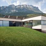 El Decreto 178/2015 sobre sostenibilidad energética en la CAPV anticipa conceptos sobre lo que es un NZEB