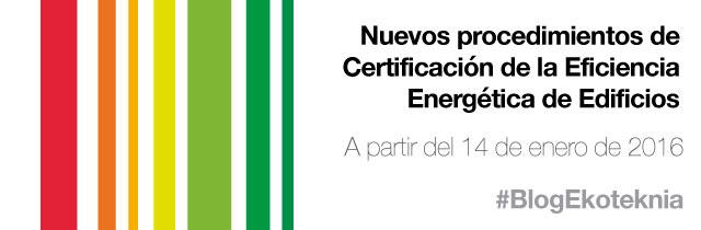certificacion-nuevos-programas