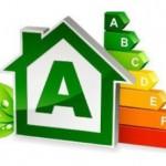 Nuevos procedimientos para la Certificación de la Eficiencia Energética de edificios