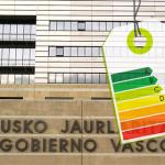 Plan Renove de rehabilitación eficiente del Gobierno Vasco ¿es viable?