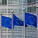 La Unión Europea apercibe a España por transposición incorrecta de la directiva sobre eficiencia energética de los edificios