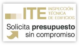 Inspección Técnica de Edificios Euskadi
