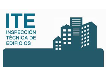 El registro de la ITE Inspección Técnica de Edificios en Euskadi