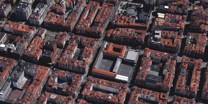 ITE-Bilbao