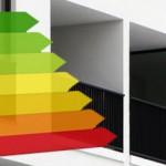 Certificado de eficiencia energética: ¿Pueden sancionarnos?