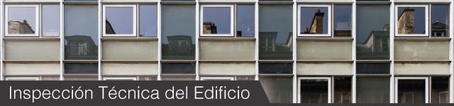 blog-ite