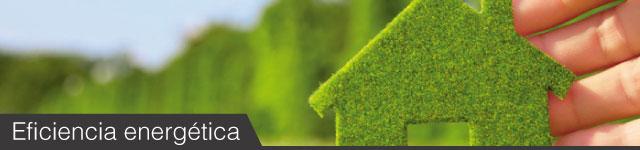 resumen-eficiencia-energetica