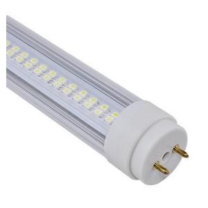 tubo-led-120-cm