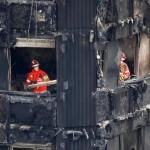 Materiales aislantes y su reacción al fuego