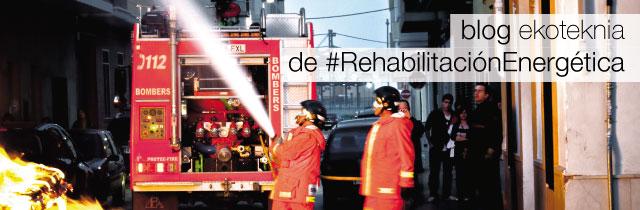 rehabilitacion-sate-fuego