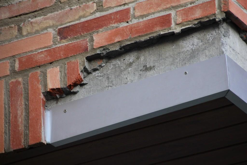 ITE Inspección Técnica del Edificio: la cuenta atrás