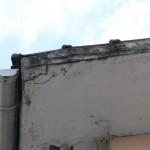 Nuevo decreto de Inspección Técnica de Edificios de Euskadi