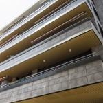 Finalizada la obra de rehabilitación energética en Zumaia