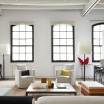 Cambio de uso de local de oficina a vivienda