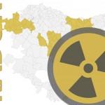 Nueva actualización del CTE: el gas radón