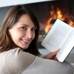 Trucos para reducir el consumo energético de tu hogar